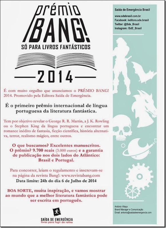 PR_Premio bang_brasil.ai