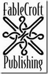 fablecroft-profpic_thumb