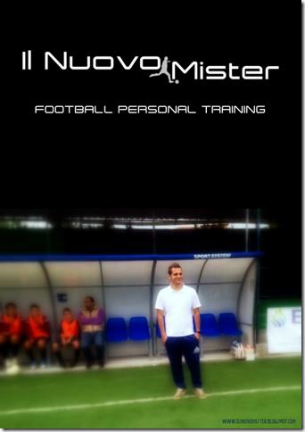 Il Nuovo Mister 1