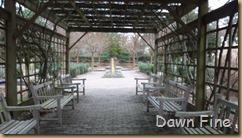 Sandhill Horticultural Garden_006