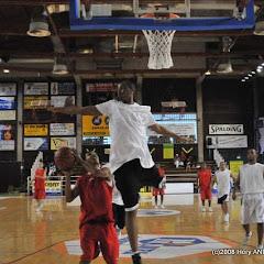 RNS 2008 - Basket::DSC_0792