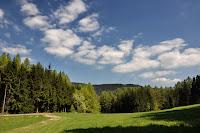 2009.04.25-27 - Góry Stołowe