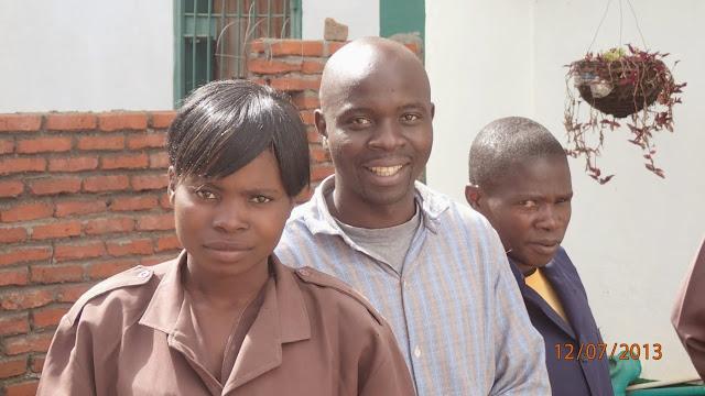 Lilongwe 009.JPG