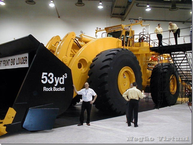 biggest_construction_vehicles_8