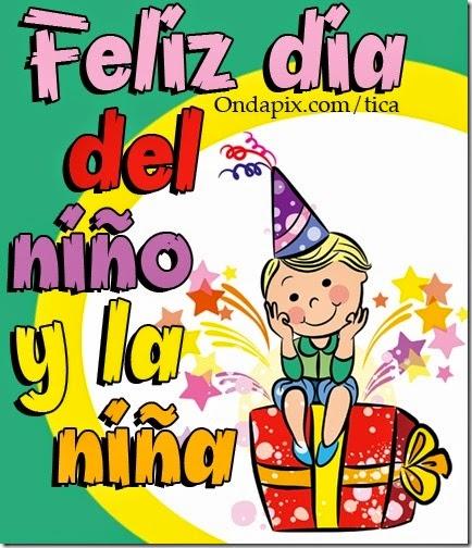 feliz día del niños (8)
