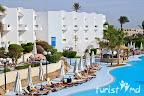 Фото 6 Sol Sharm Hotel
