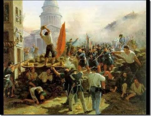 socialismohorace-vernet-barricade-rue-soufflot-2
