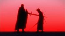 [HorribleSubs] Sword Art Online - 14 [720p].mkv_snapshot_13.03_[2012.10.08_07.40.23]
