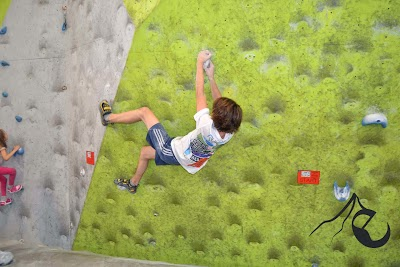 Escalate Climbing Weekend Jaen 2014-72.jpg