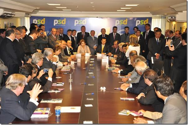201113PSD Dilma (3) (1)
