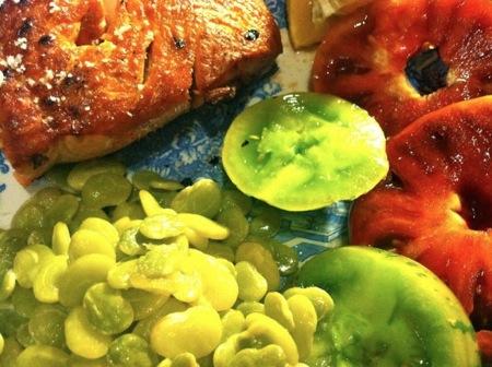 salmon&beans.jpg