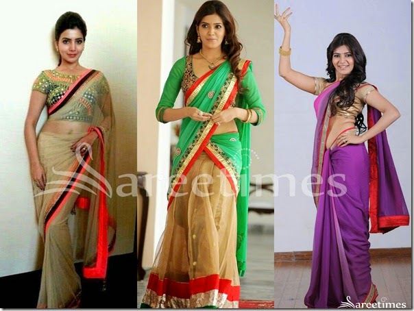 Samantha_Georgess_Saree_Looks(2)