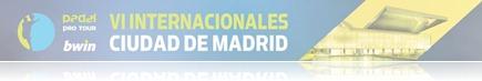 internacionales de madrid 2011 caja magica ppt