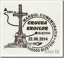 08-22-2014_Busteni-Crucea-Caraiman