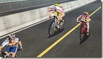Yowamushi Pedal - 24 -9