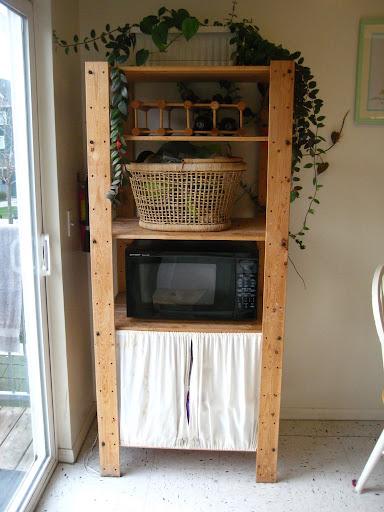 organiser l 39 espace de mon petit salon de 17 m forum mode. Black Bedroom Furniture Sets. Home Design Ideas