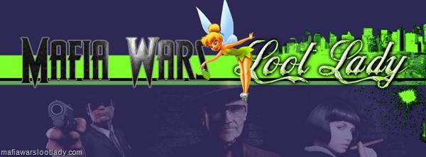 mafiawarslootlady.com