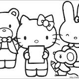 hello-kitty-04.jpg