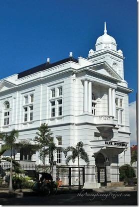 Gedung BI Cirebon_2