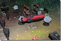FireStorm-Armada---Battle-Photos-010