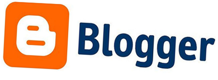 Blogger shakes all blogspot blogs!!