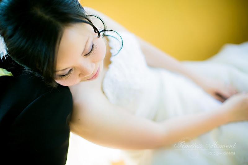 PatriciaIsaiah_20120519153138