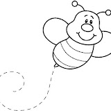 BEE7_BW_thumb.jpg