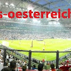 Deutschland - Oesterreich, 2.9.2011, Veltins-Arena, 46.jpg