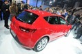 SEAT-Leon-2013-06