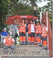 ©Dolores de Lara (8)