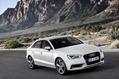 Audi-A3-USA-9
