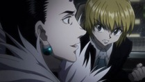[HorribleSubs] Hunter X Hunter - 57 [720p].mkv_snapshot_13.19_[2012.12.02_15.16.18]