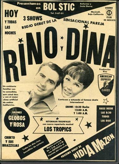 lo-Natalia-Dino-Dina-Ad