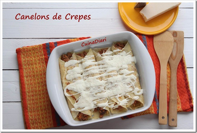 1-4-canelons crepes cuinadiari-ppal4-