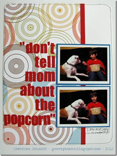 dont-tell-mom-popcorn