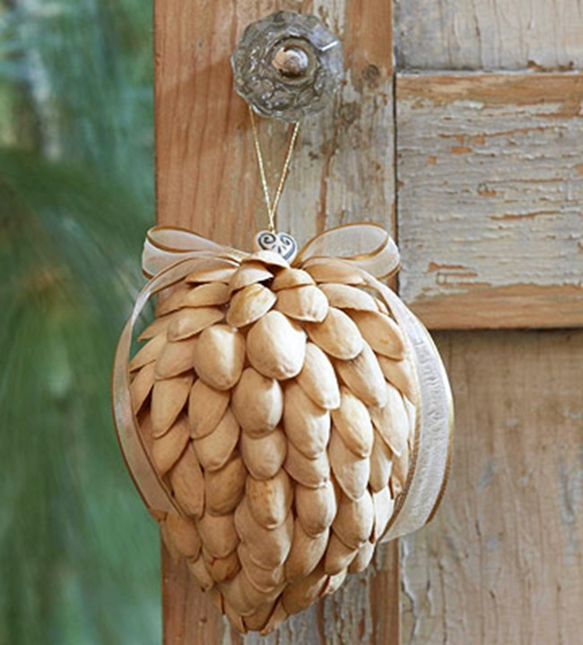 natural-diy-christmas-ornaments7