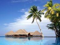 maldivas descubrir tours visado