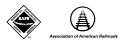 AAR 認證 美國鐵路協會