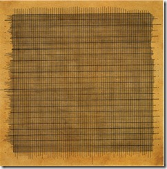 agnes_martin_untitled_1960