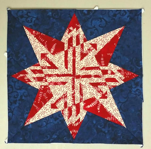 Scorpio - Zodiac Stars