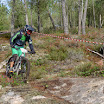 Green_Mountain_Race_2014 (177).JPG