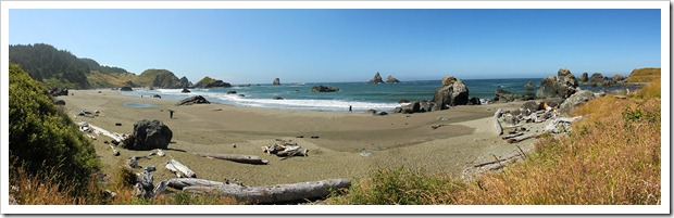 110713_Lone-Ranch-Beach-Brookings-OR