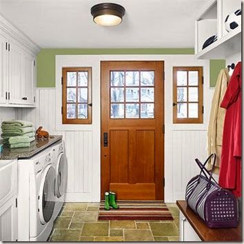 25-laundry-remodel