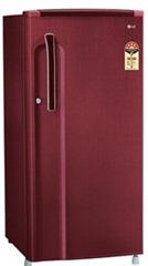 LG-GL-205KM5 – 190-Liter-Refrigerator