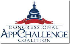 app challenge logo2