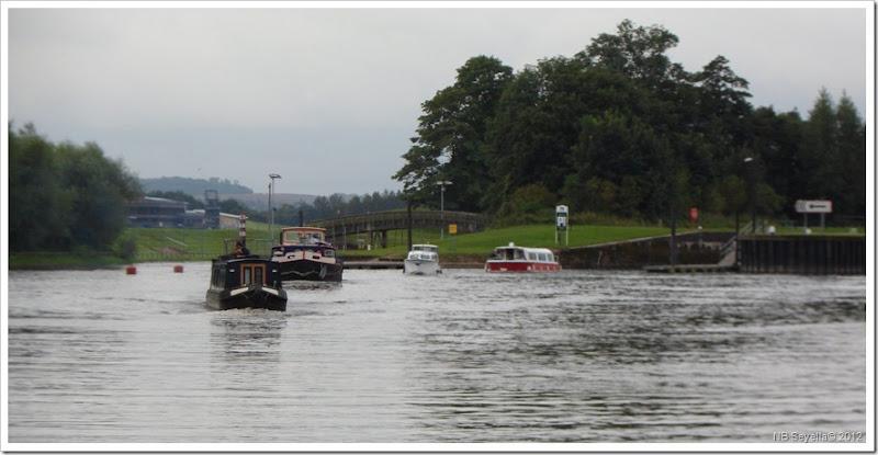 SAM_2628 Holme Lock