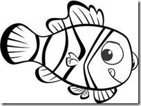 plantillas peces (3)