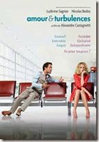 cartel-el-amor-esta-en-el-aire-2013-277