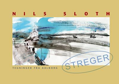 Streger fra Aalborg - 2006