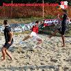 Beachsoccer-Turnier, 10.8.2013, Hofstetten, 19.jpg